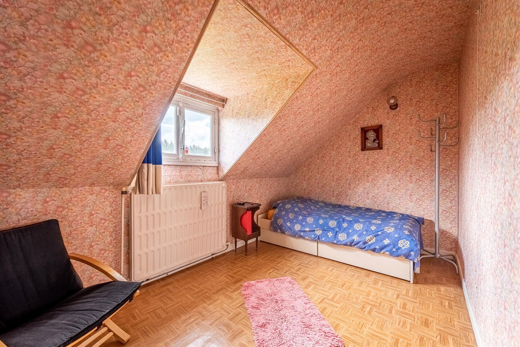 Villa - Houyet - #4357076-25
