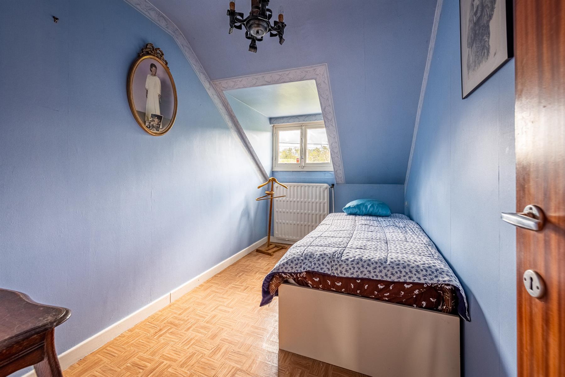 Villa - Houyet - #4357076-26