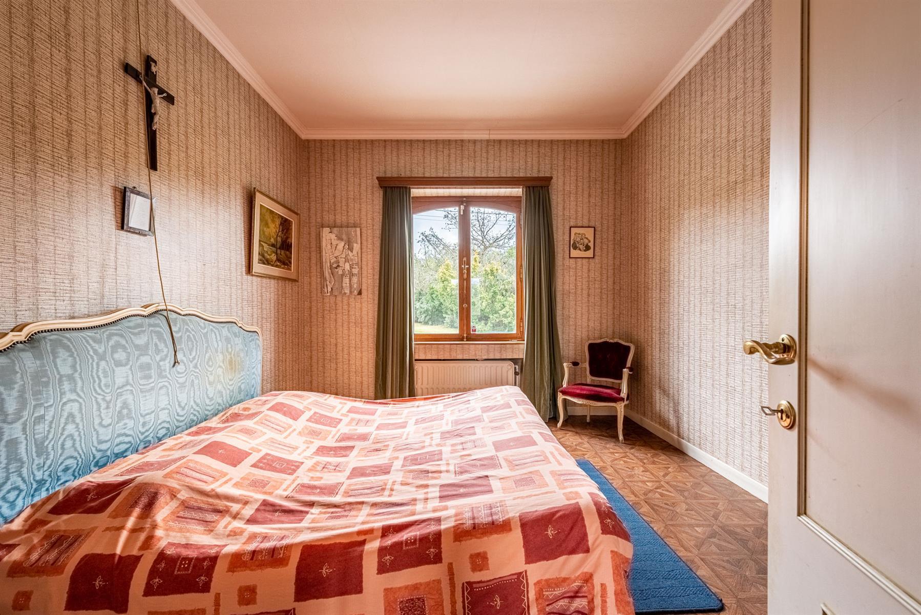 Villa - Houyet - #4357076-15