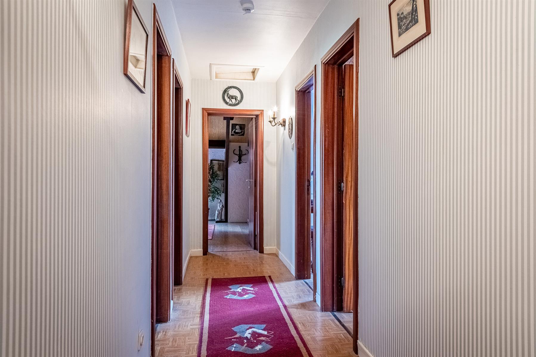 Villa - Houyet - #4357076-22