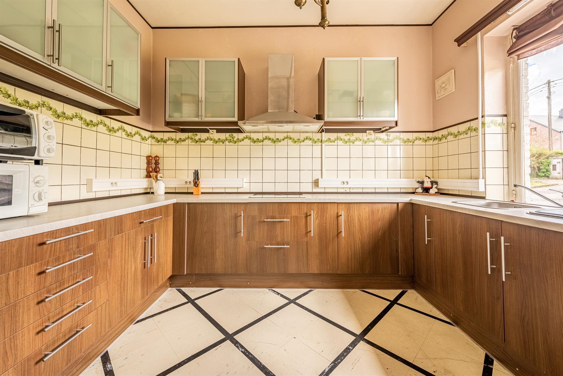 Villa - Houyet - #4357076-10