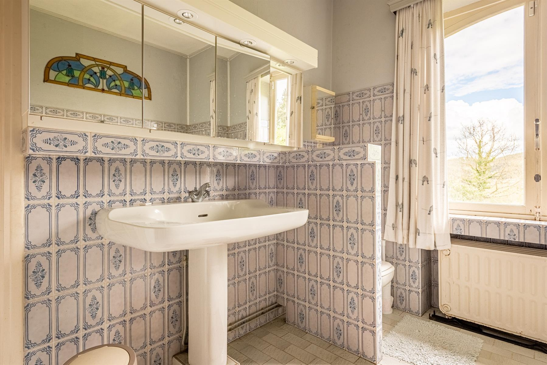 Villa - Houyet - #4357076-13