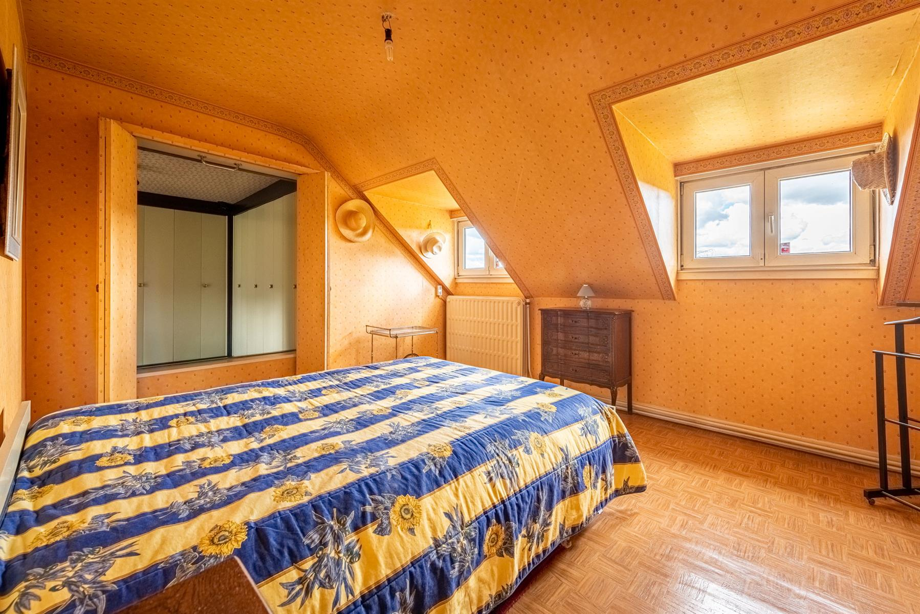 Villa - Houyet - #4357076-24
