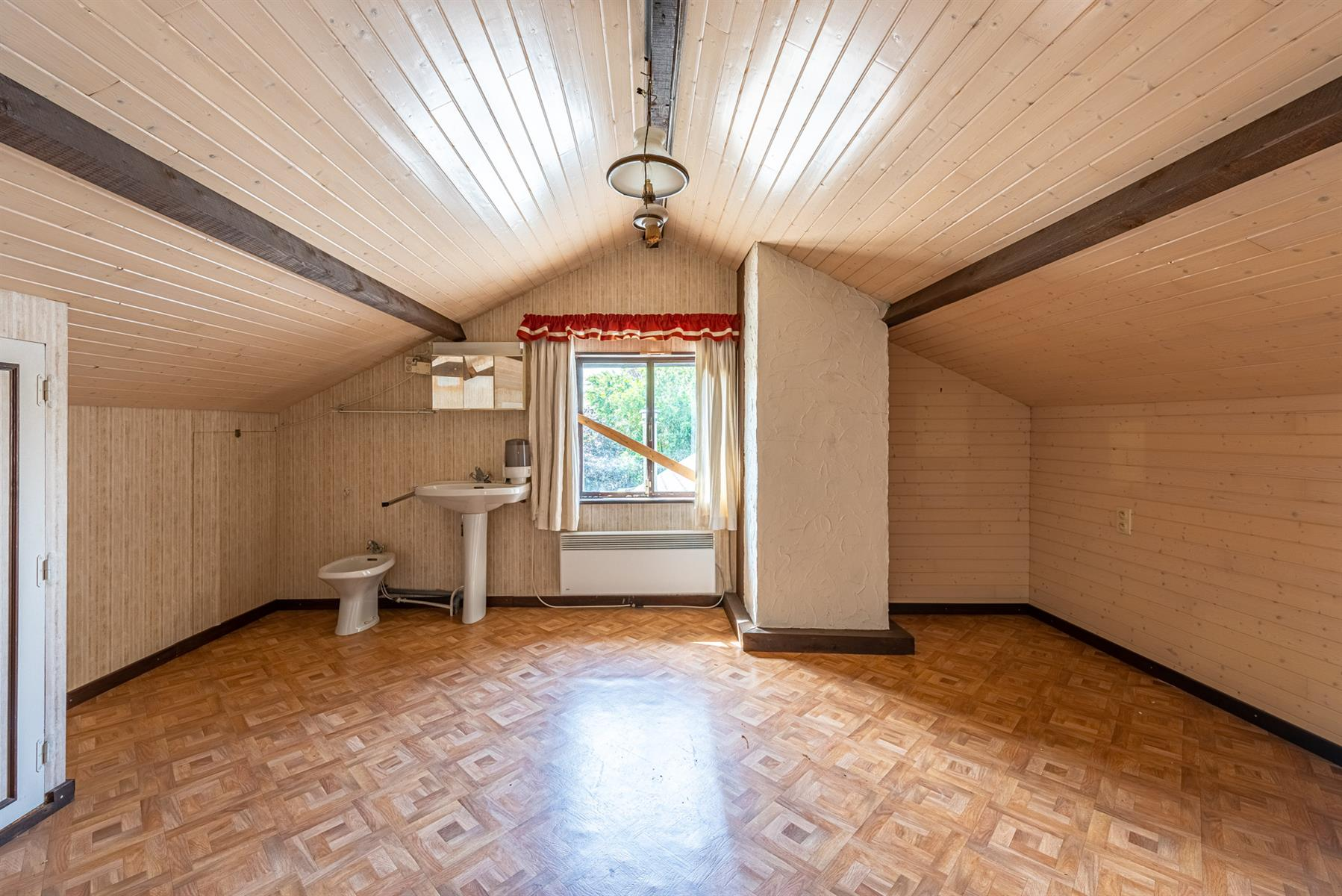 Huis - Rochefort Wavreille - #4362771-22