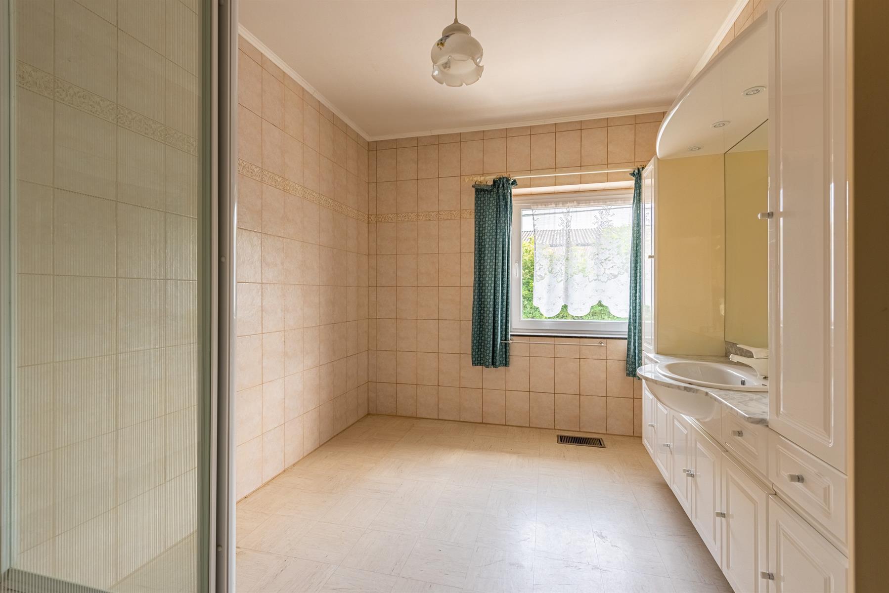 Huis - Rochefort Wavreille - #4362771-16