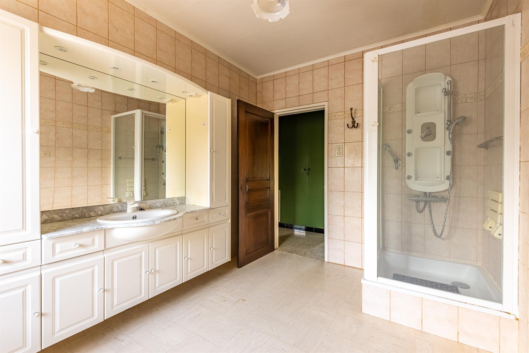Huis - Rochefort Wavreille - #4362771-15