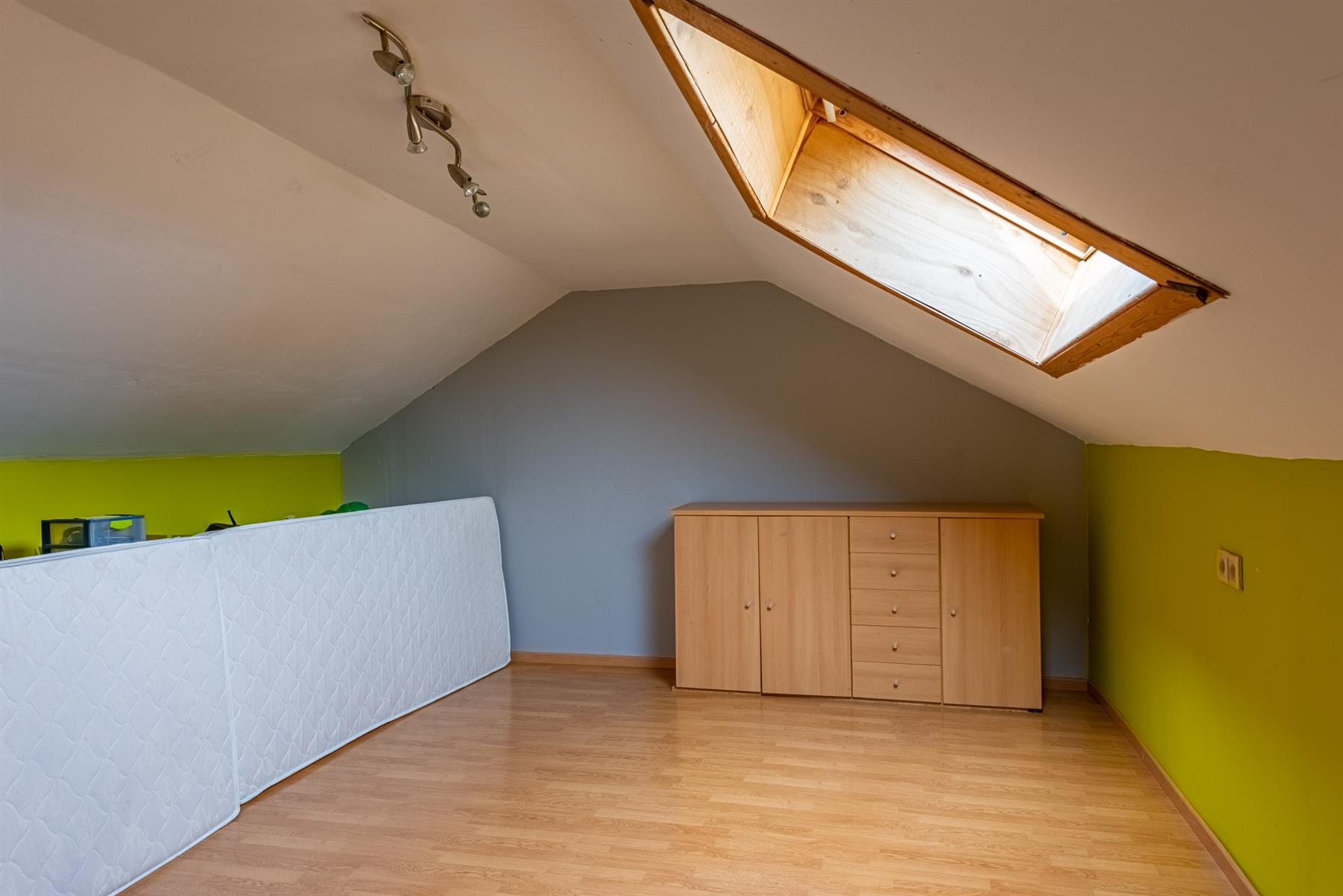 Maison - Houyet Wanlin - #4496629-18