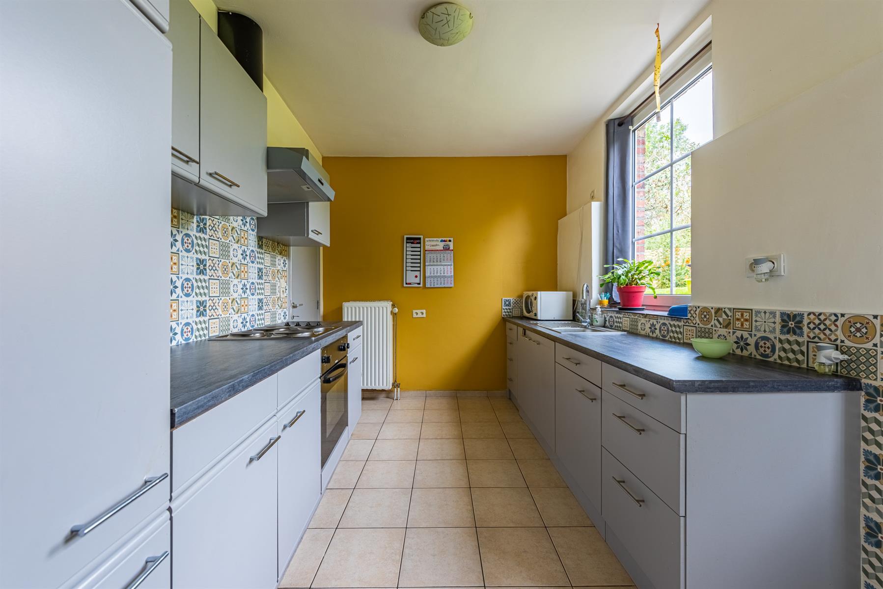 Maison - Houyet Wanlin - #4496629-6