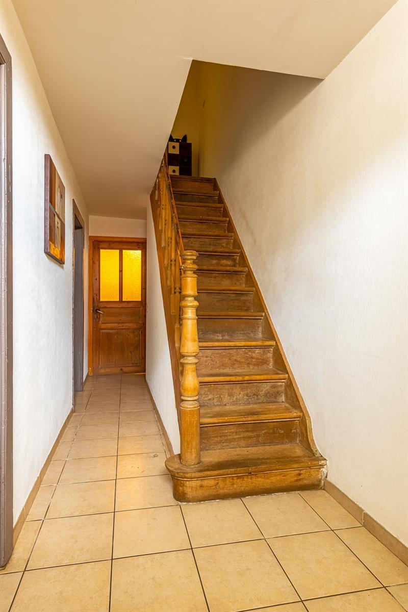 Maison - Houyet Wanlin - #4496629-11