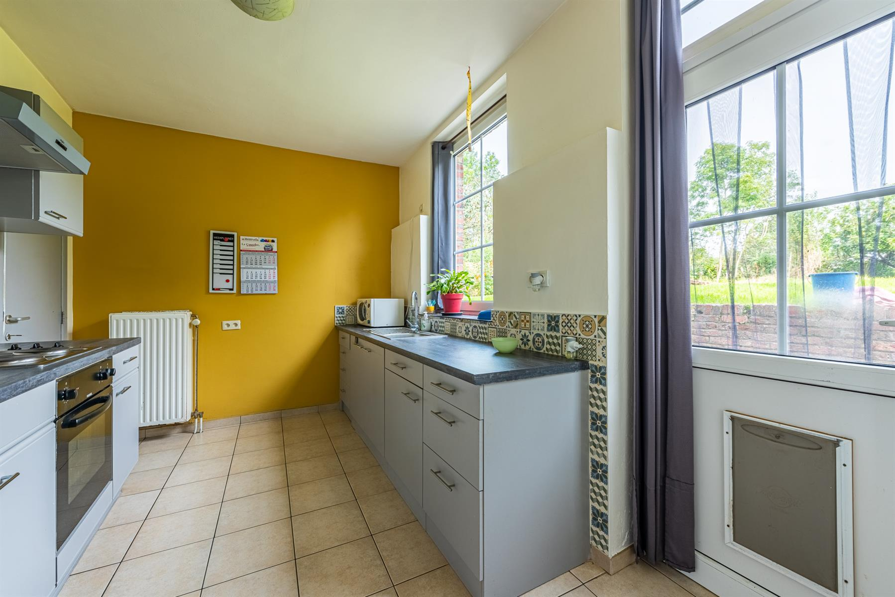 Maison - Houyet Wanlin - #4496629-7