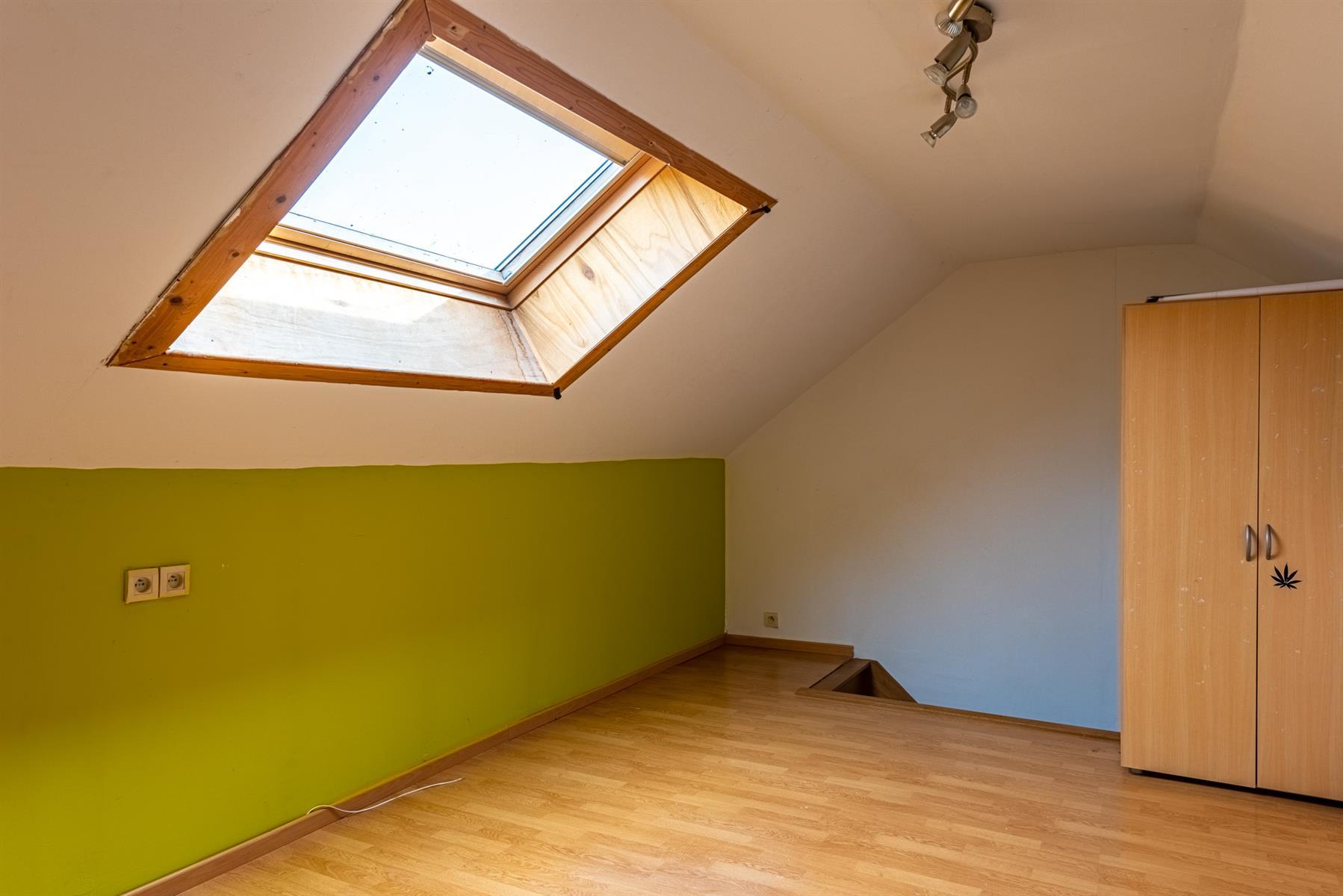 Maison - Houyet Wanlin - #4496629-17