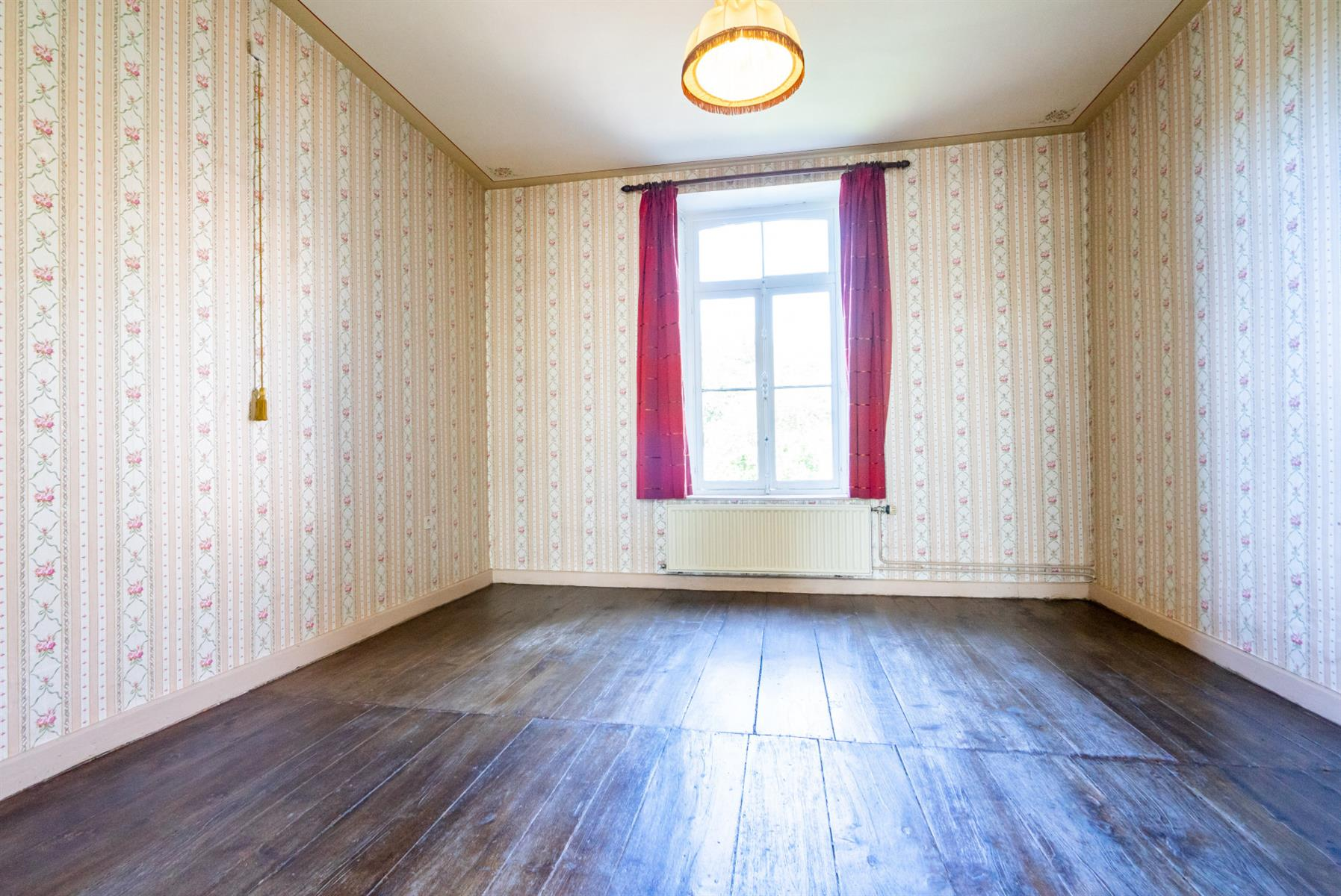 Maison de maître - Rochefort - #4534945-16