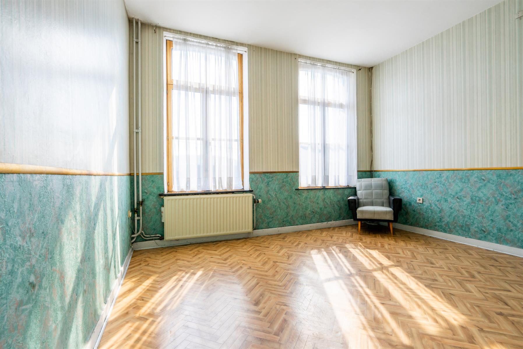 Maison de maître - Rochefort - #4534945-15