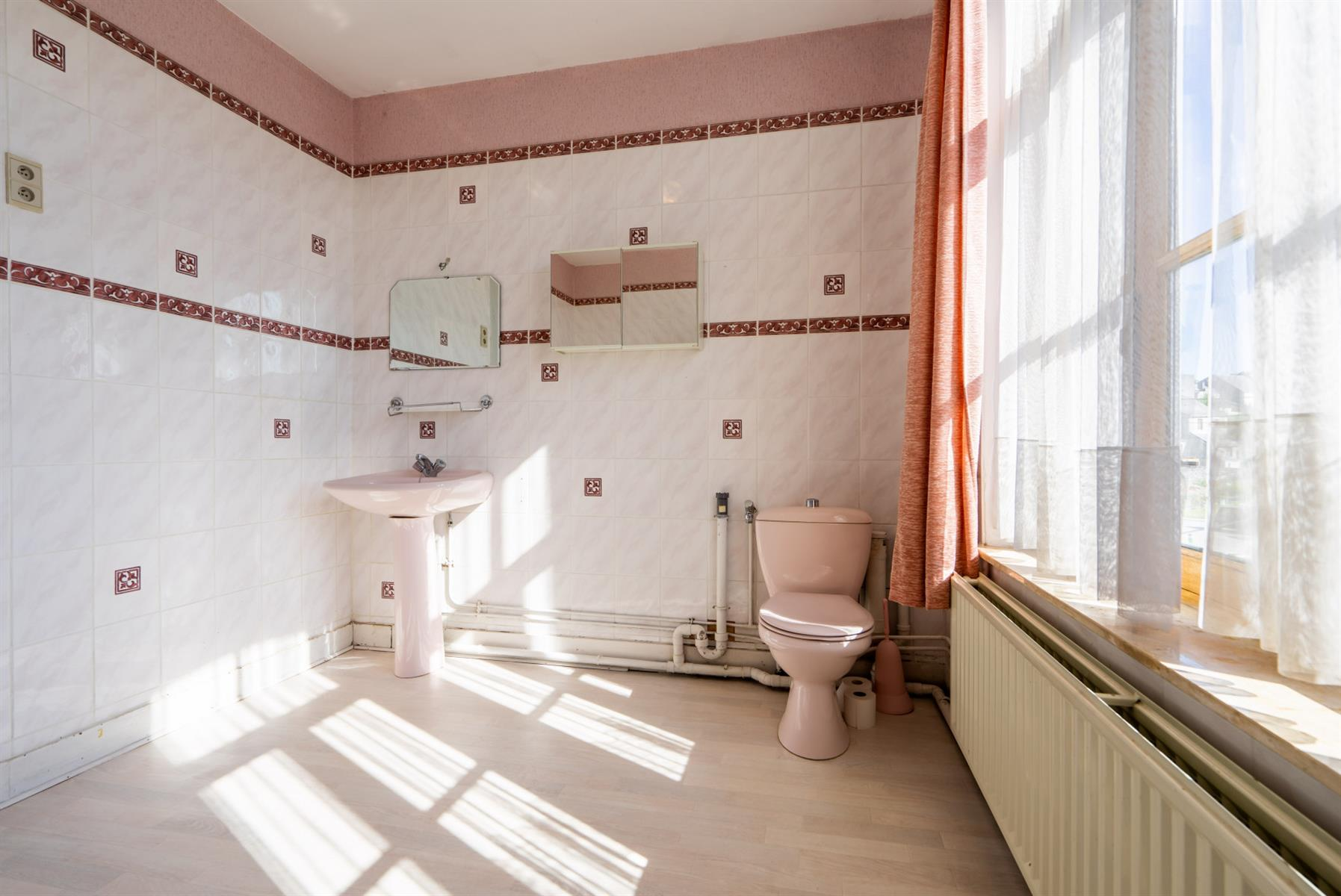 Maison de maître - Rochefort - #4534945-34