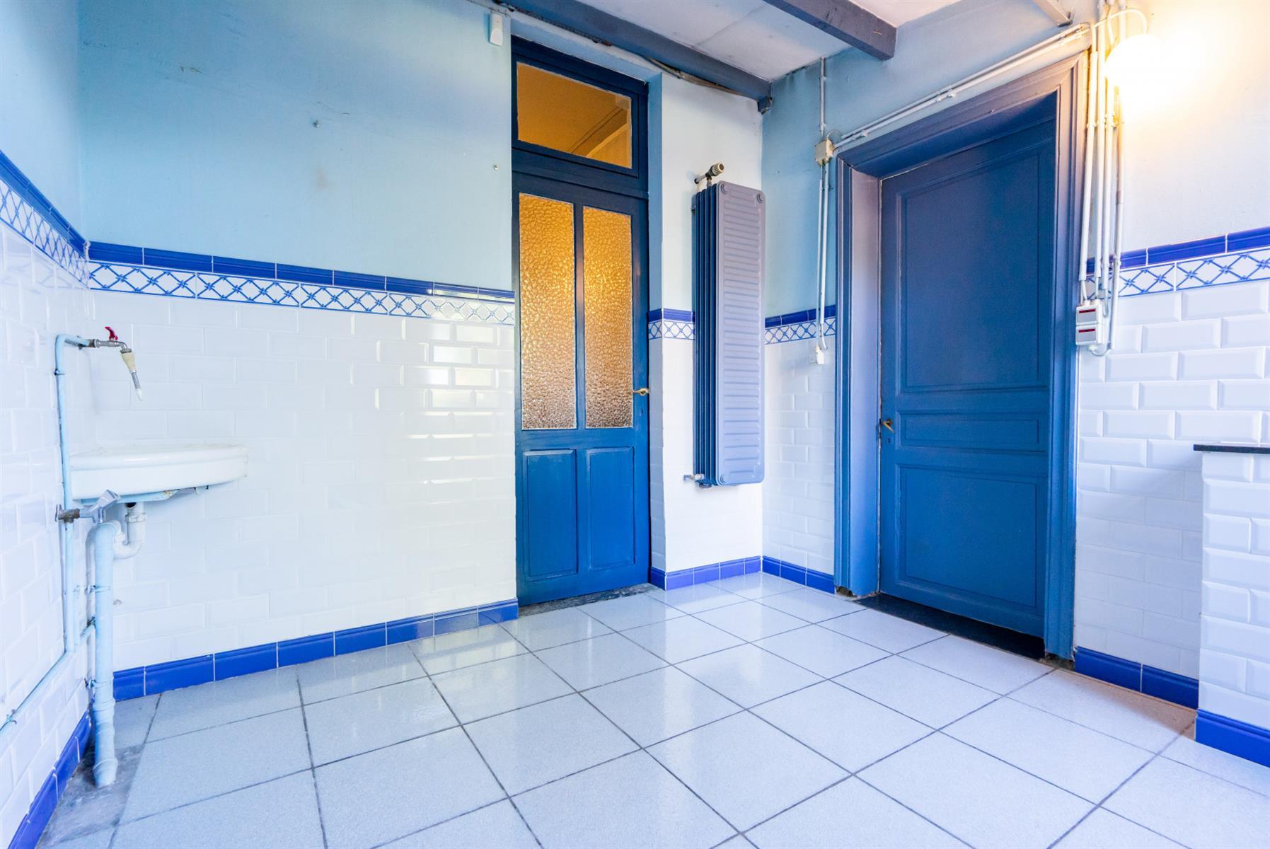 Maison de maître - Rochefort - #4534945-13