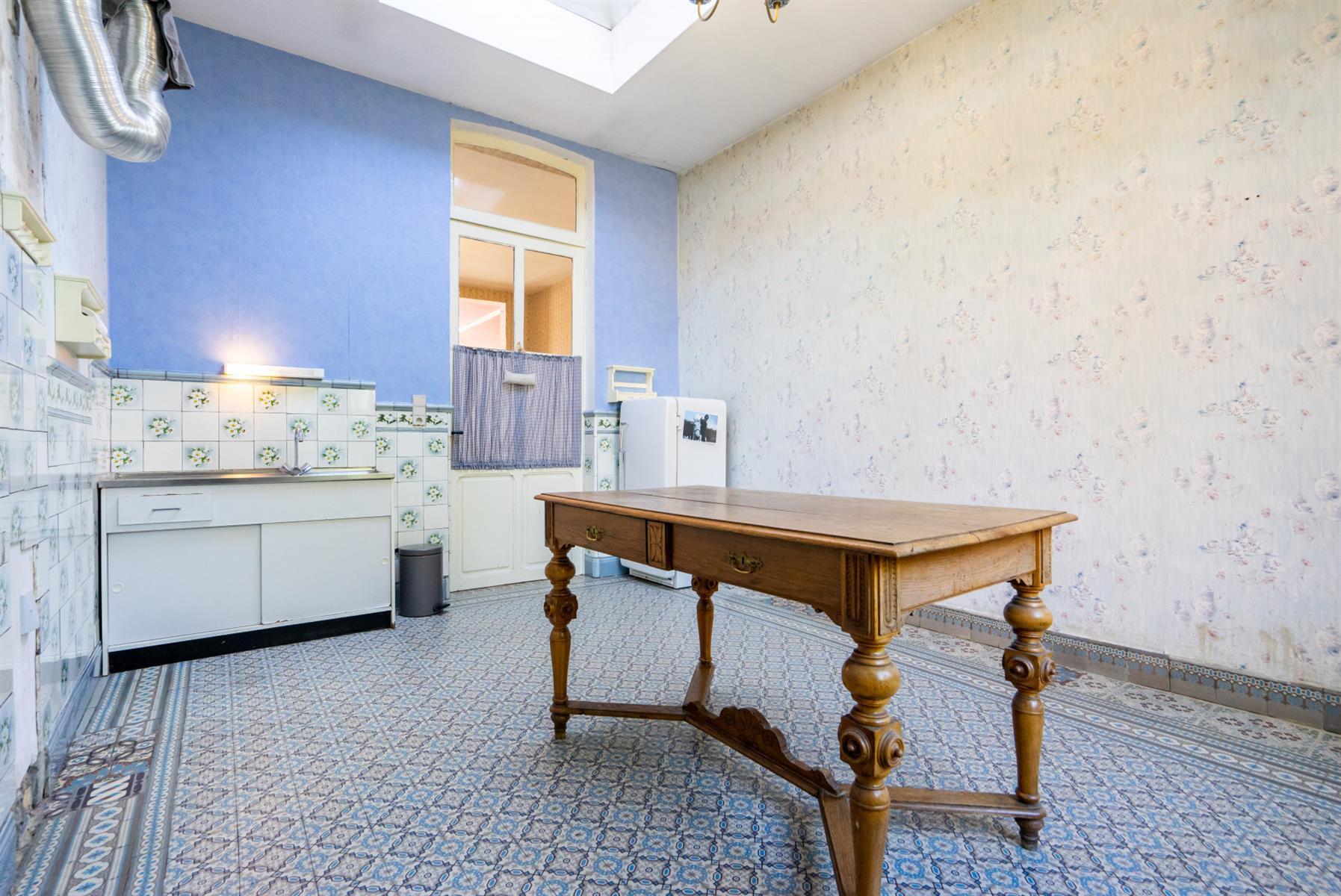 Maison de maître - Rochefort - #4534945-10