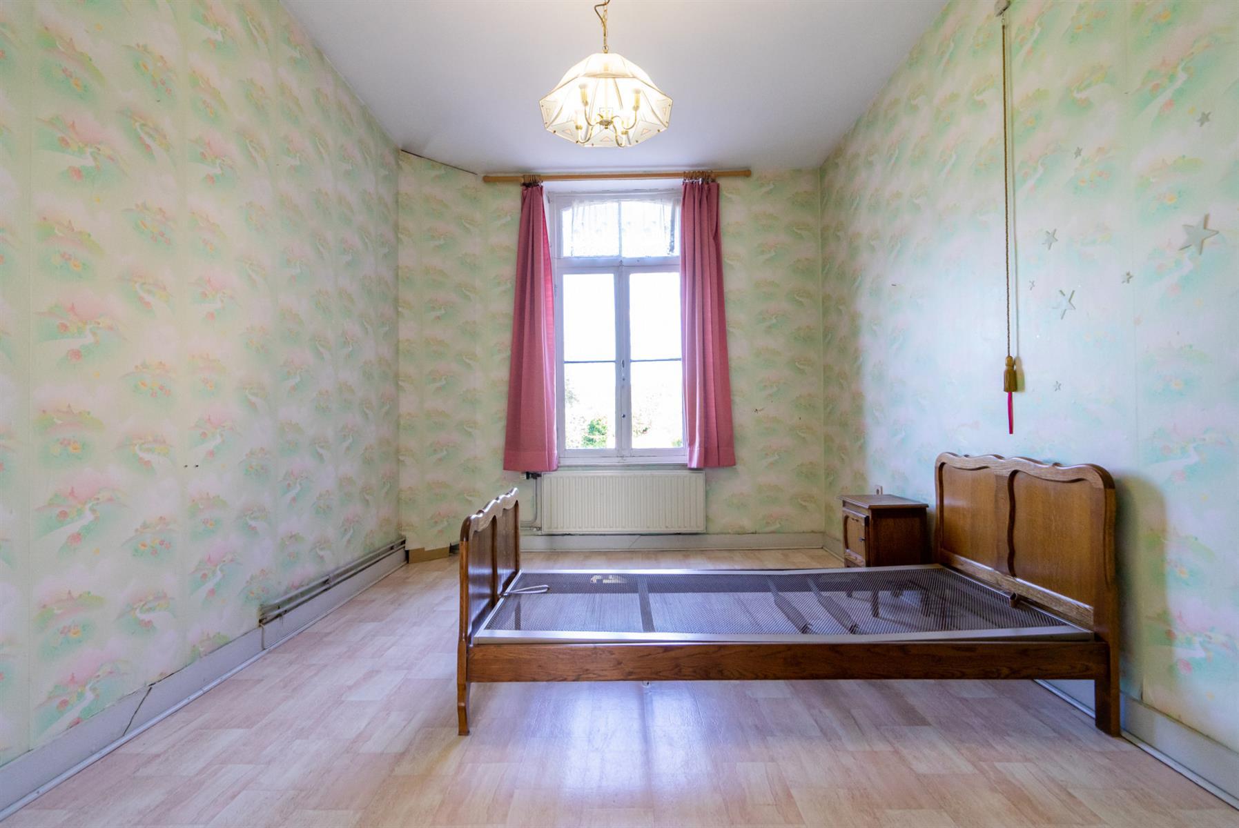 Maison de maître - Rochefort - #4534945-18