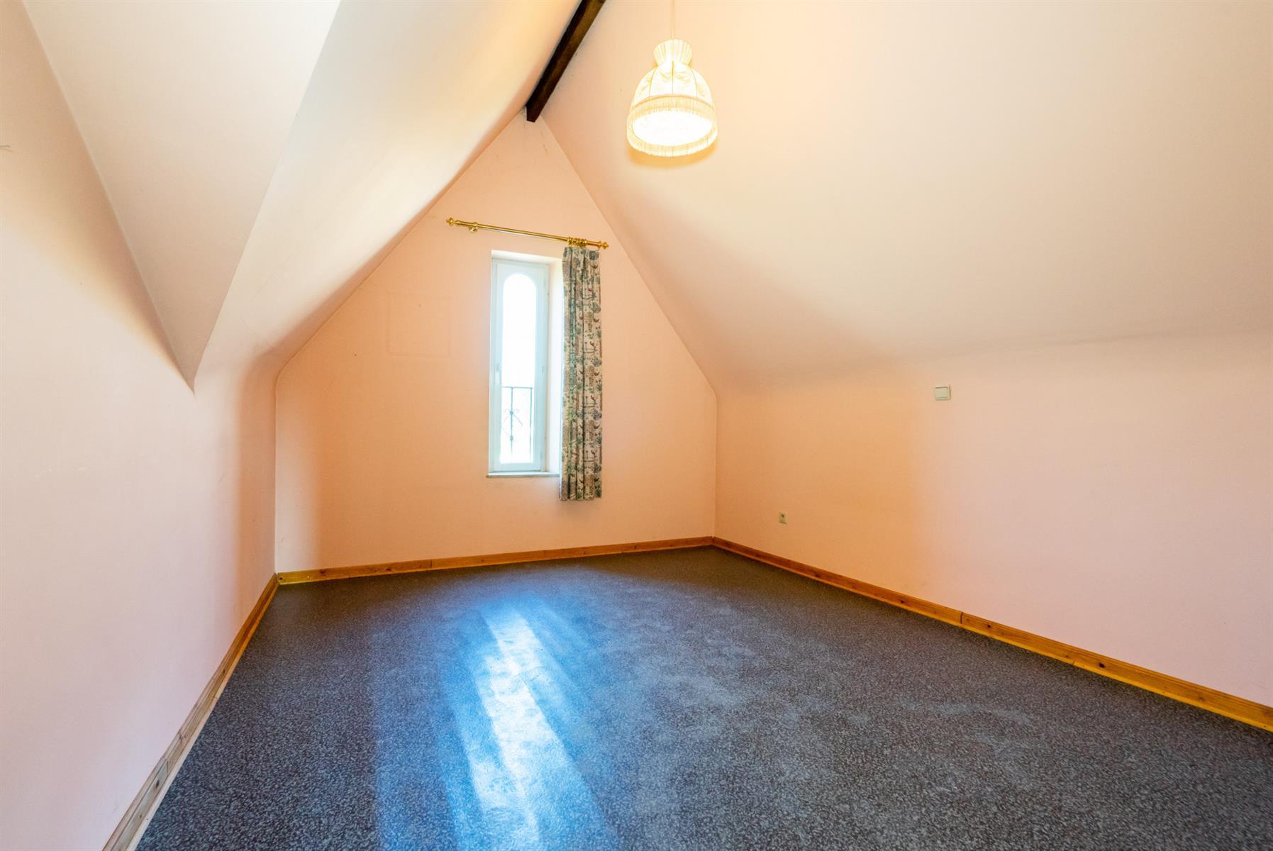 Maison de maître - Rochefort - #4534945-28
