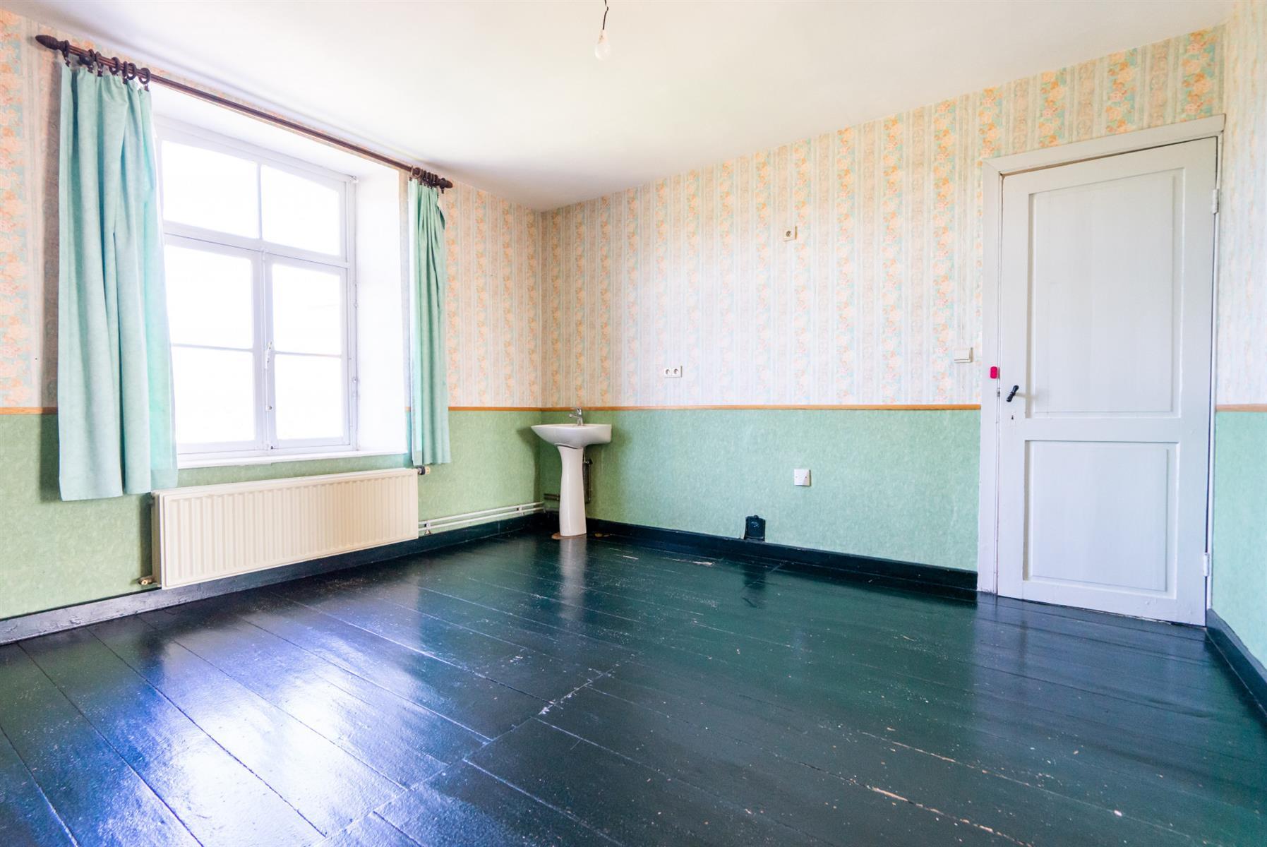 Maison de maître - Rochefort - #4534945-25