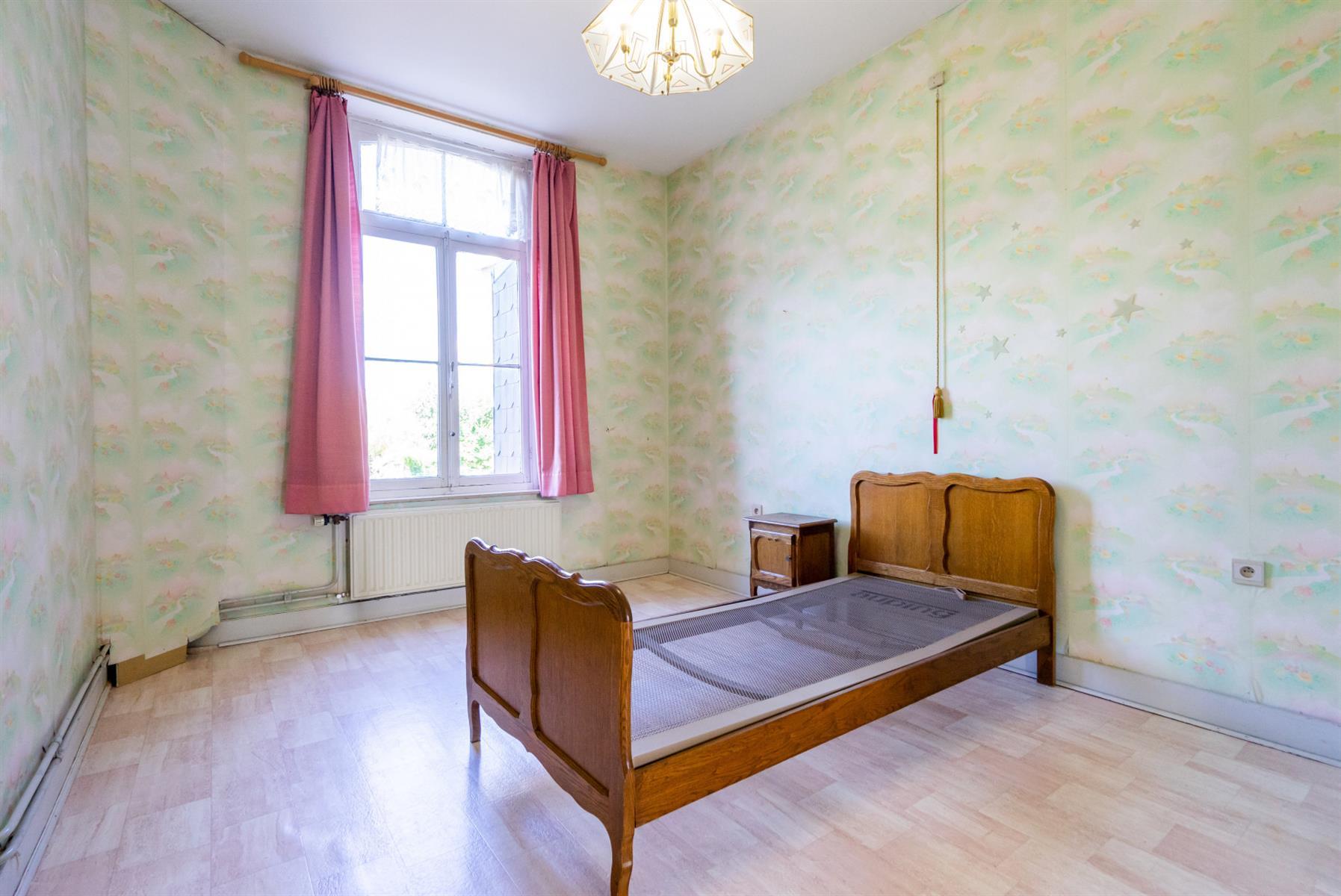 Maison de maître - Rochefort - #4534945-19