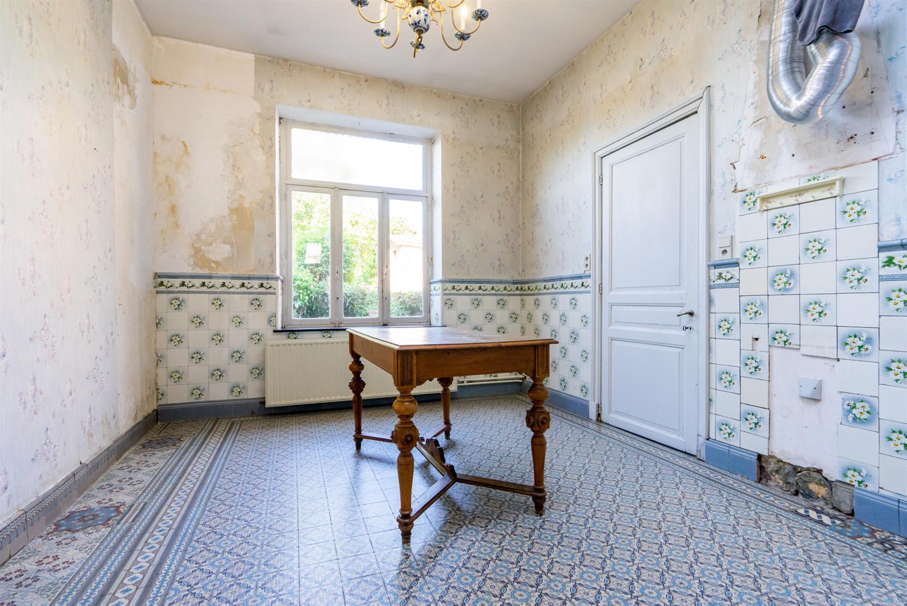 Maison de maître - Rochefort - #4534945-9