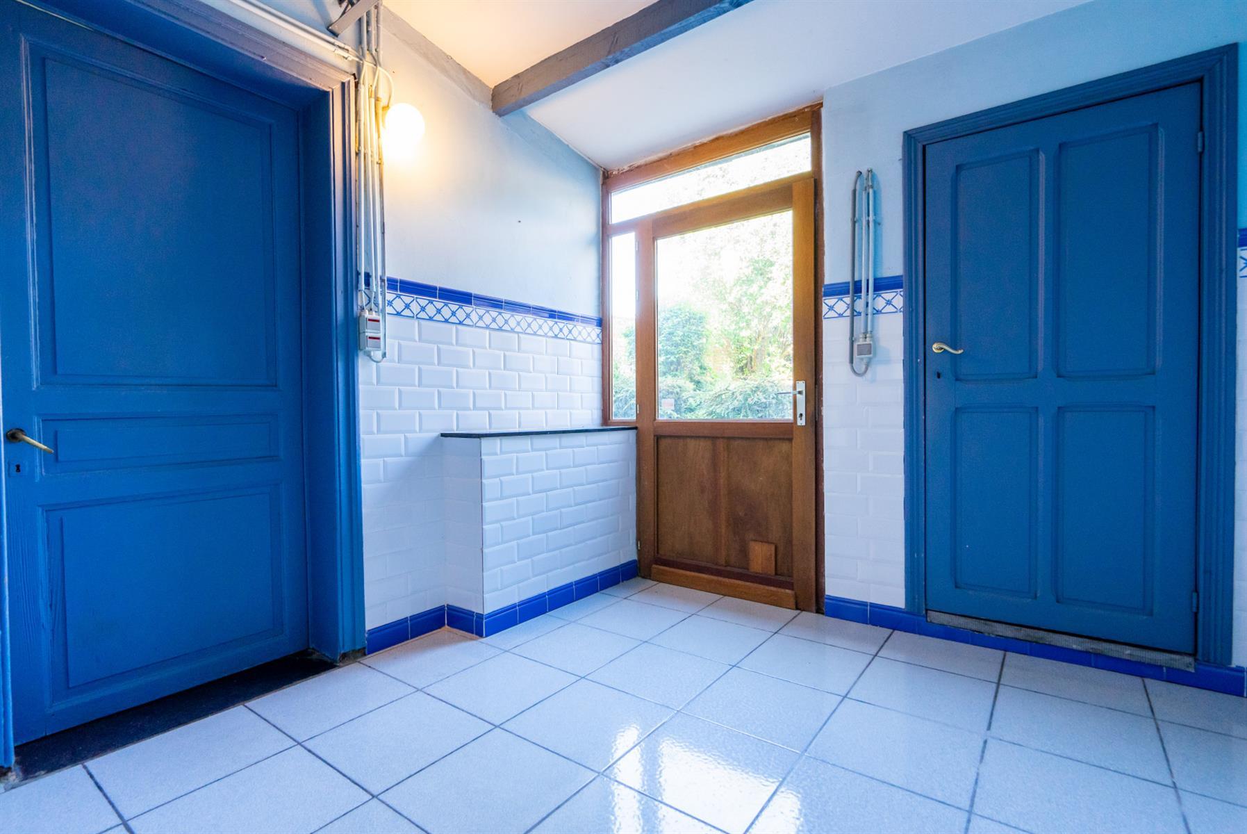 Maison de maître - Rochefort - #4534945-14