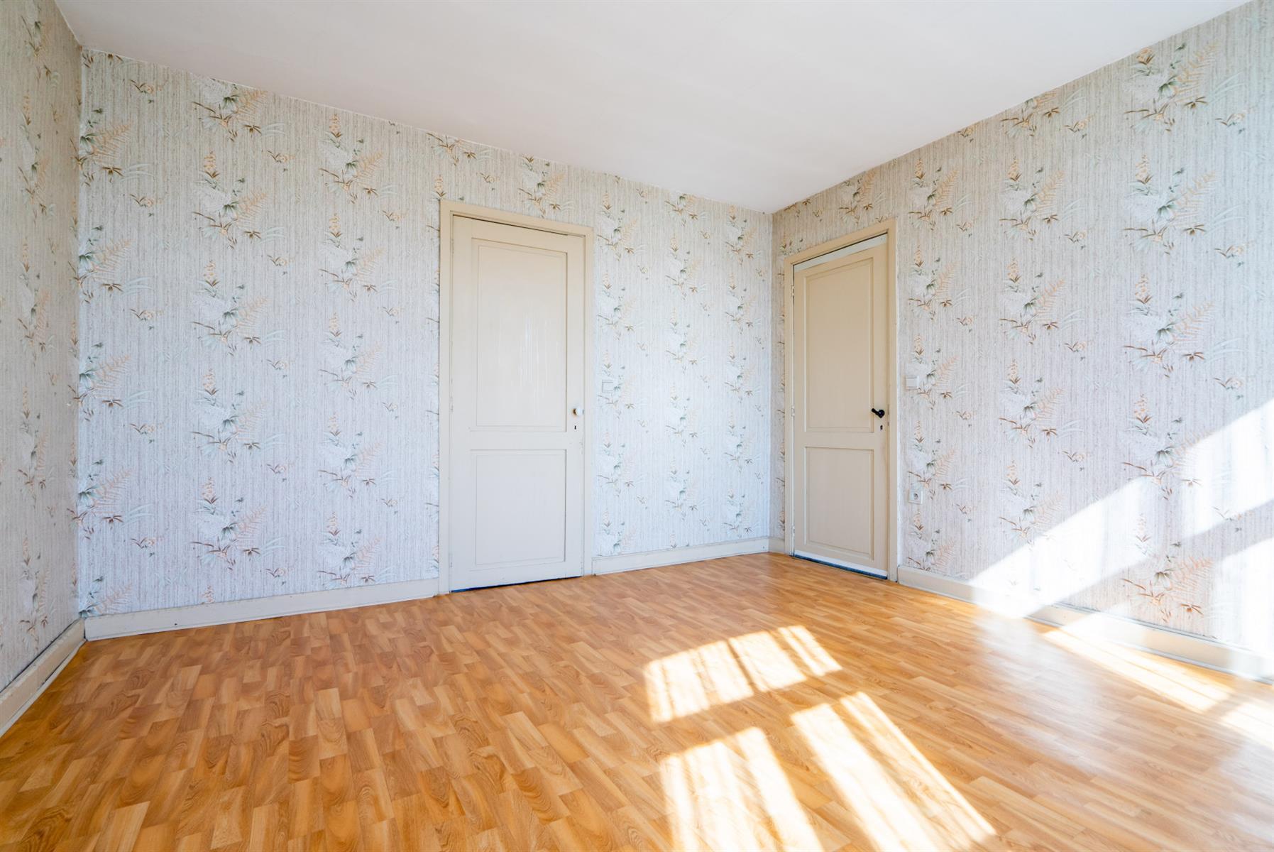 Maison de maître - Rochefort - #4534945-23