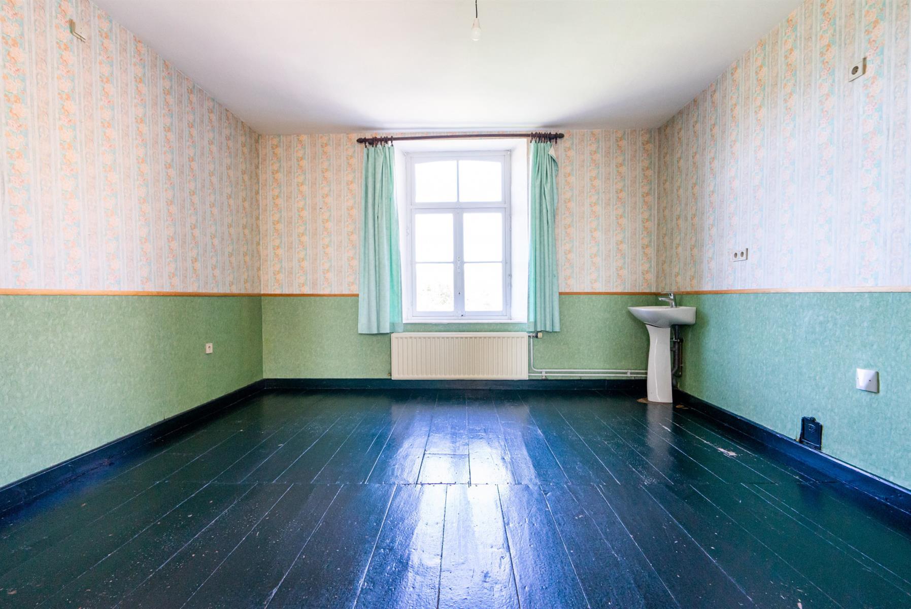 Maison de maître - Rochefort - #4534945-24