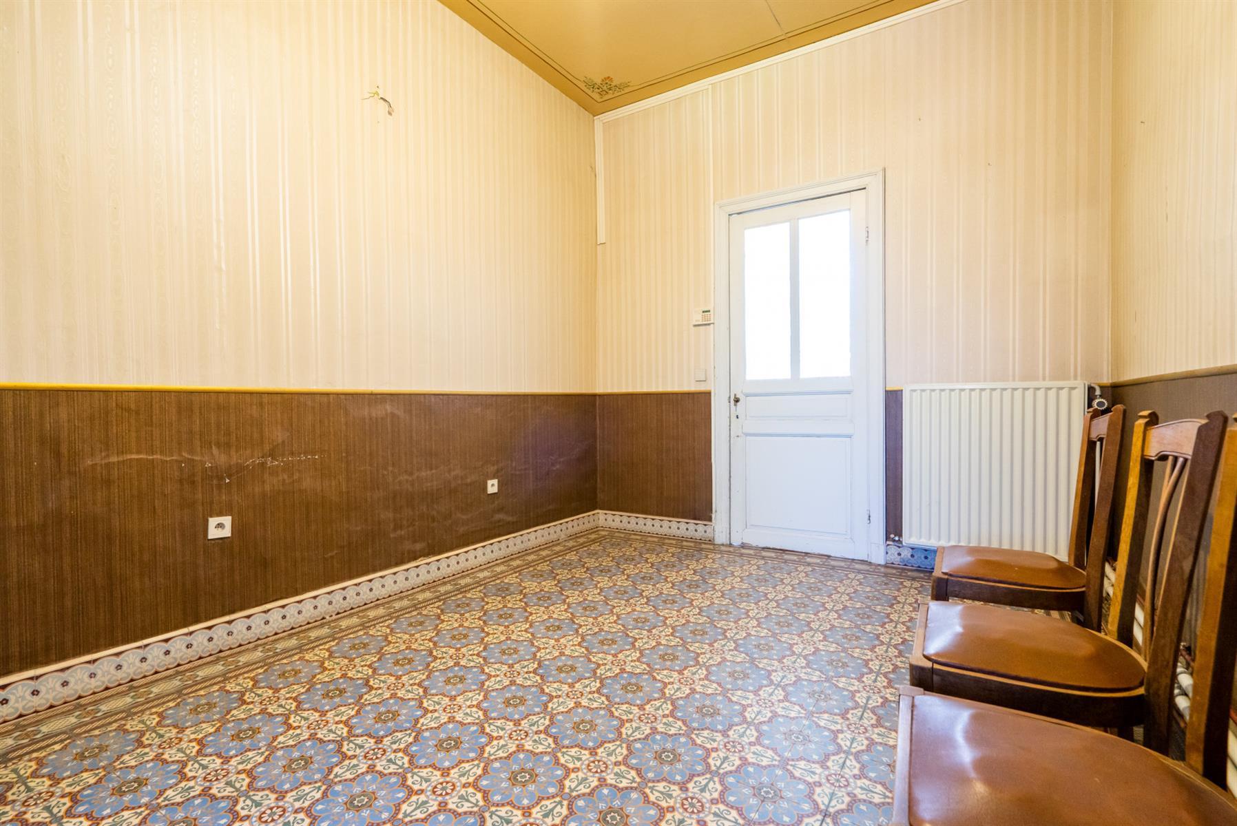 Maison de maître - Rochefort - #4534945-12