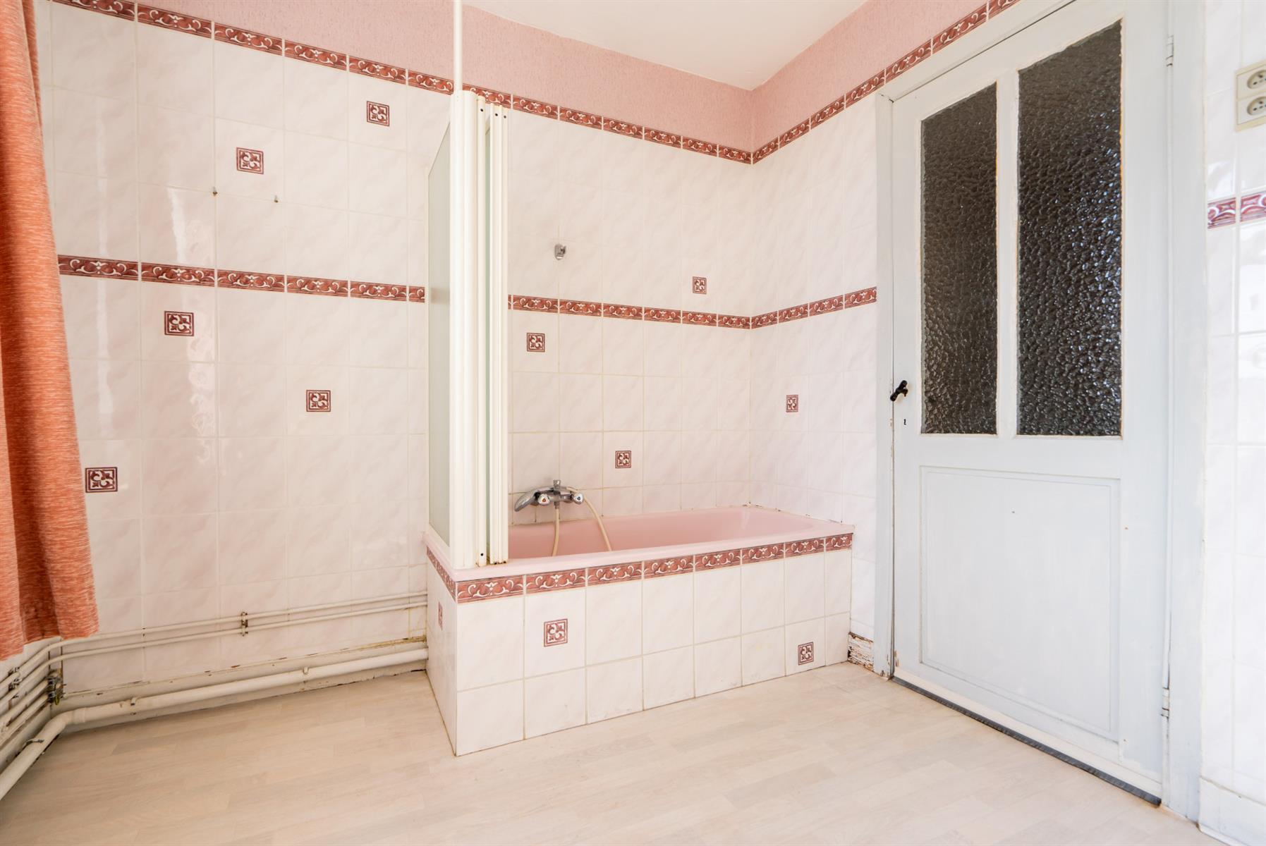 Maison de maître - Rochefort - #4534945-27