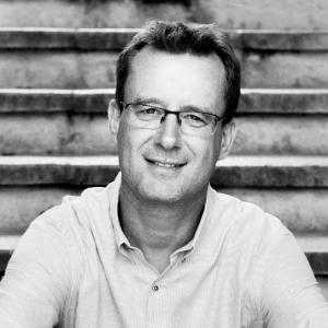 Didier Piraux
