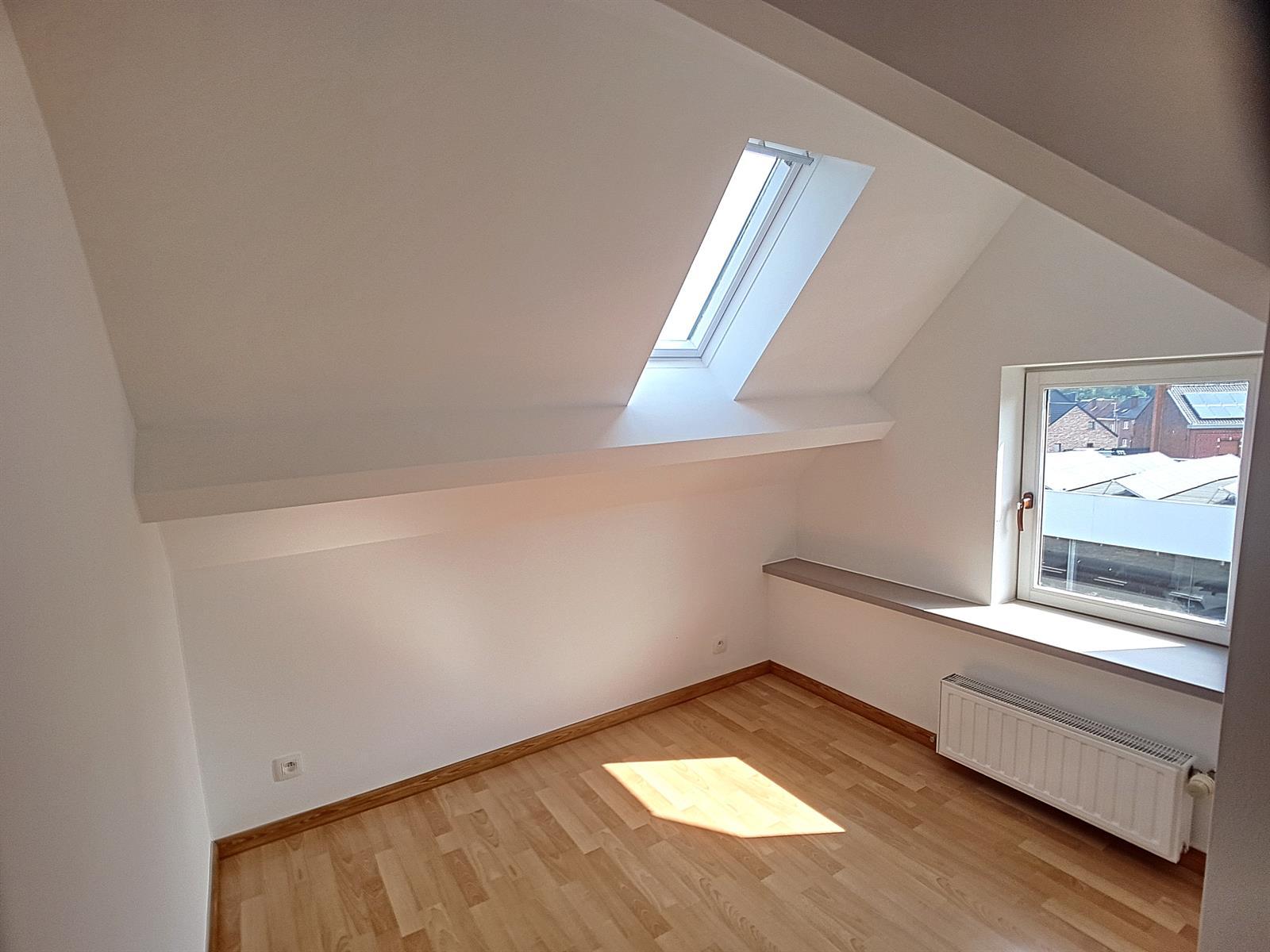 Duplex - Ottignies-Louvain-la-Neuve Céroux-Mousty - #3847042-7