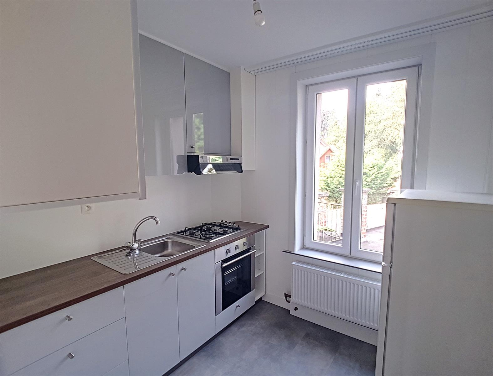 Duplex - Ottignies-Louvain-la-Neuve Céroux-Mousty - #3847042-1