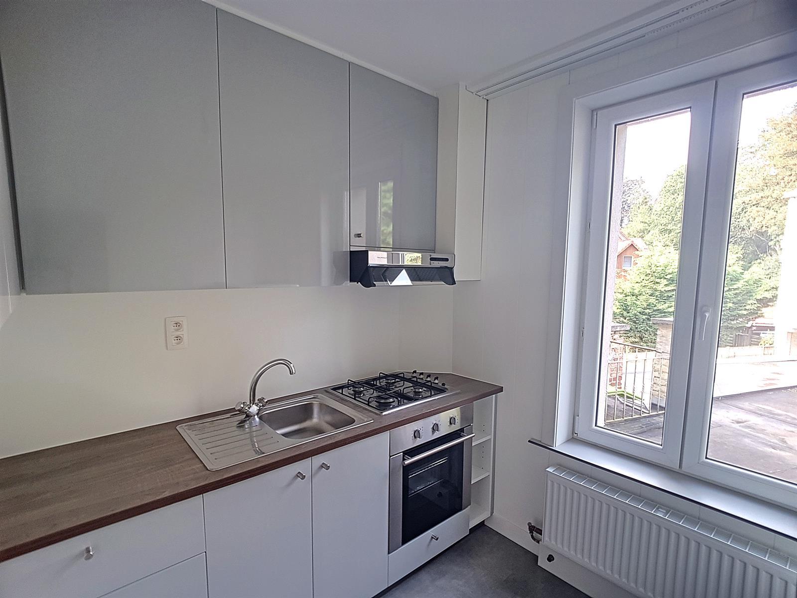 Duplex - Ottignies-Louvain-la-Neuve Céroux-Mousty - #3847042-12