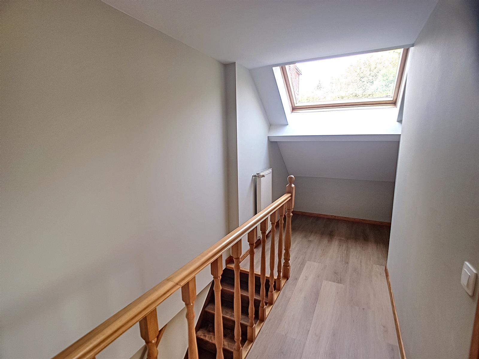 Duplex - Ottignies-Louvain-la-Neuve Céroux-Mousty - #3847042-10