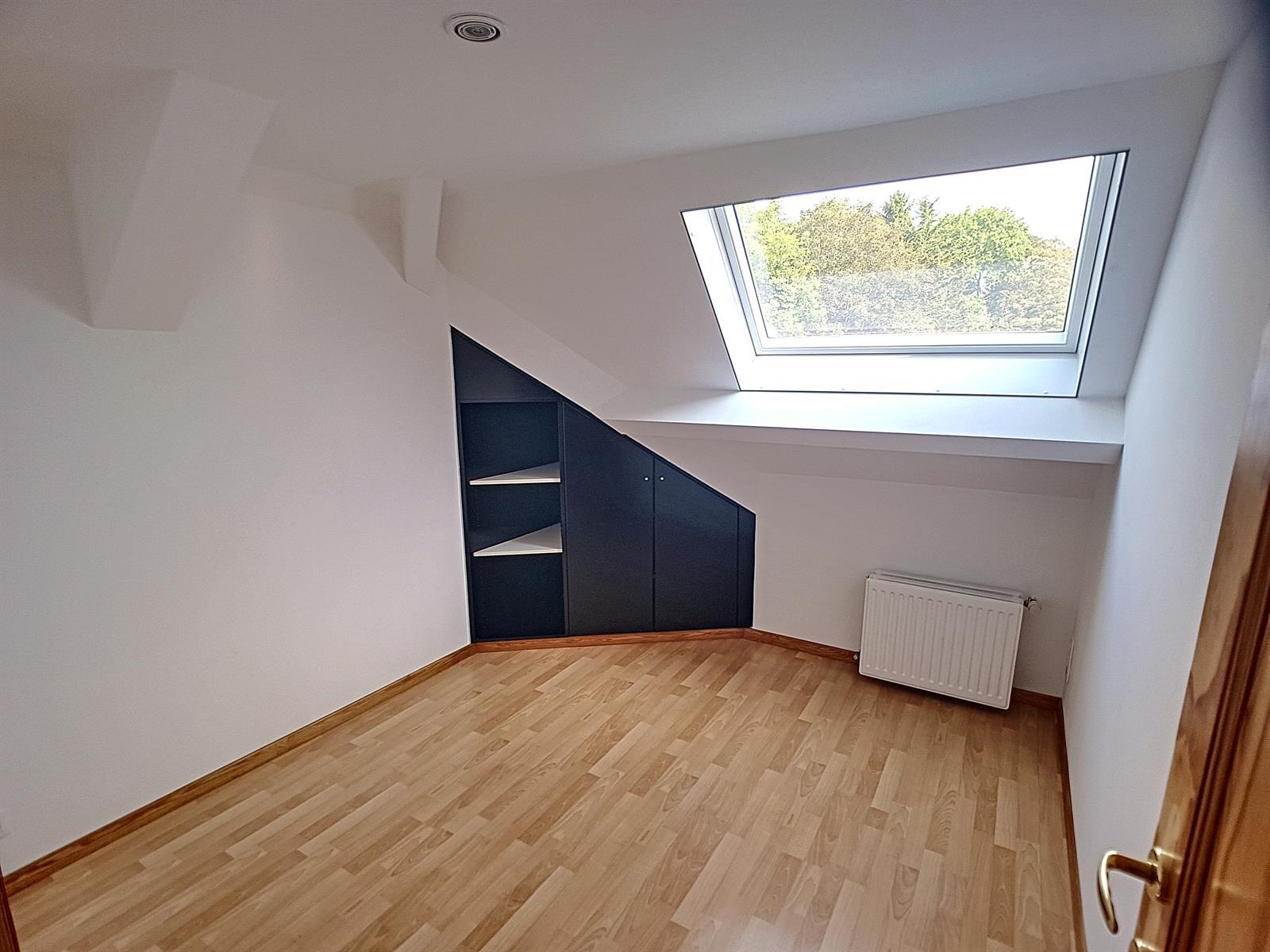 Duplex - Ottignies-Louvain-la-Neuve Céroux-Mousty - #3847042-5