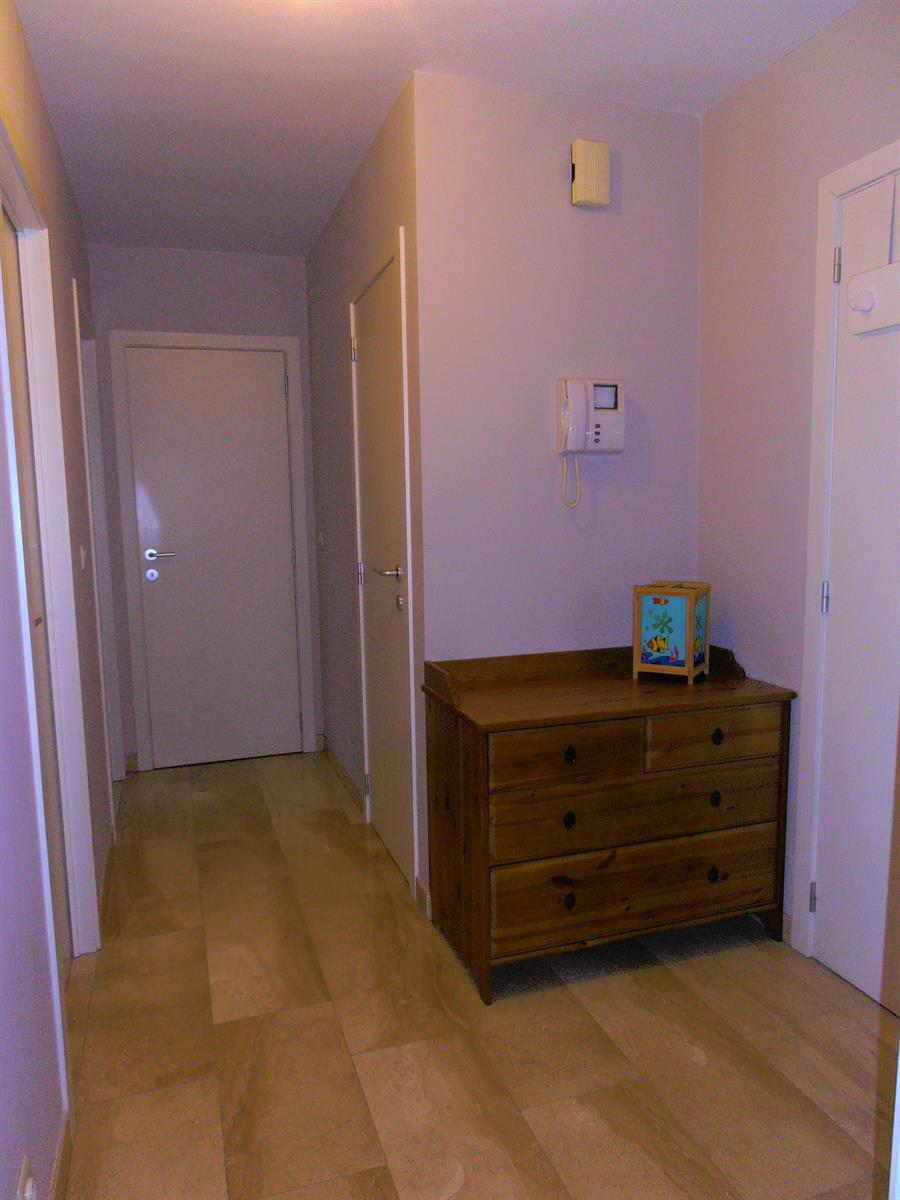 Appartement - Court-St.-Etienne - #3847212-7