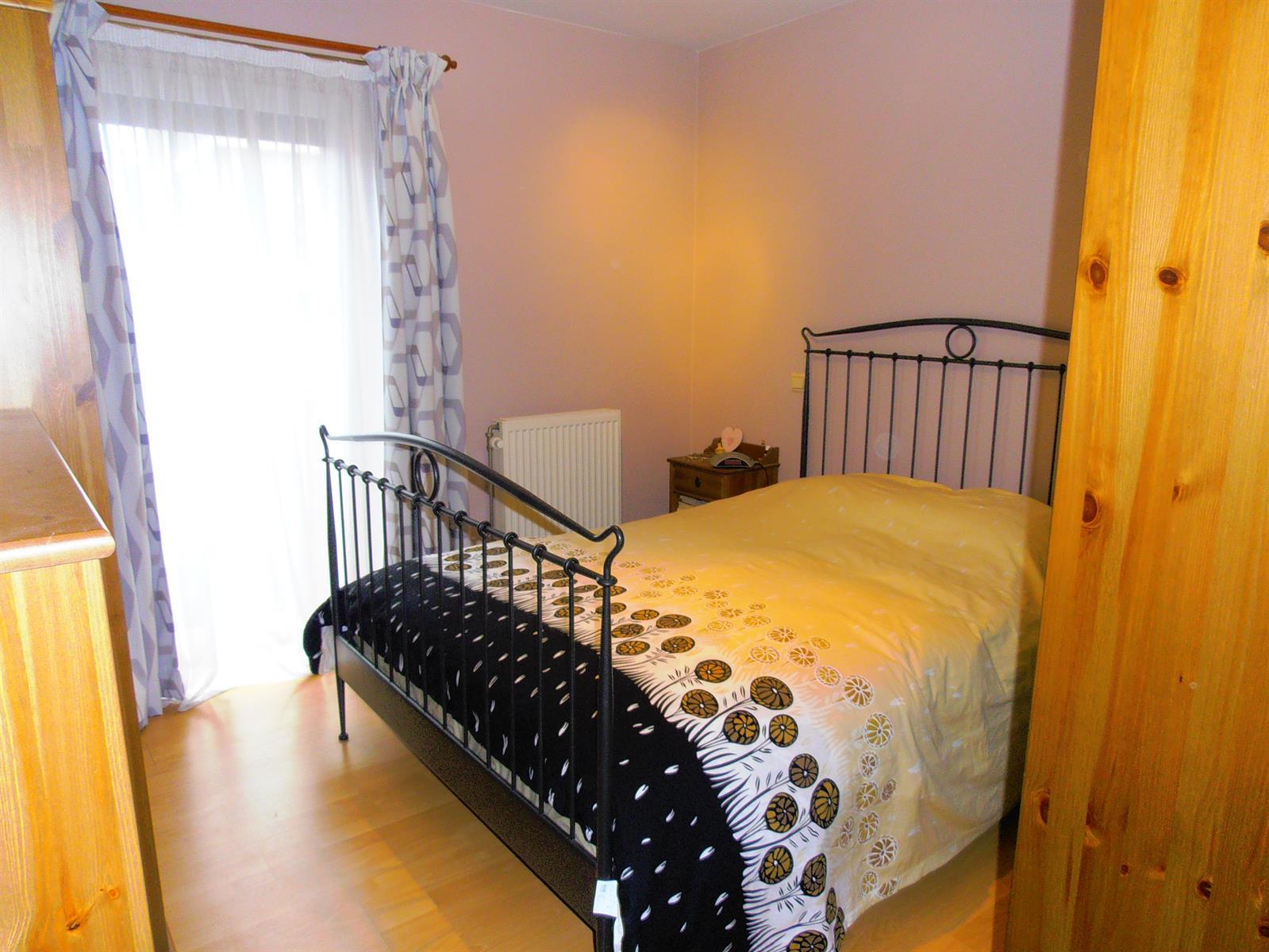 Appartement - Court-St.-Etienne - #3847212-5
