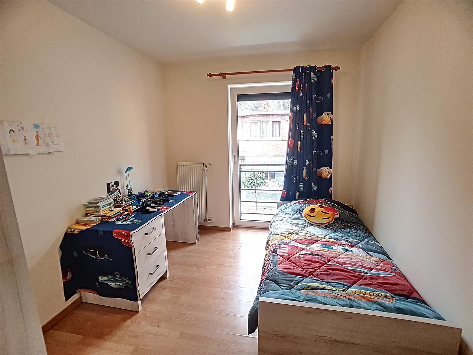 Appartement - Court-St.-Etienne - #3847212-6
