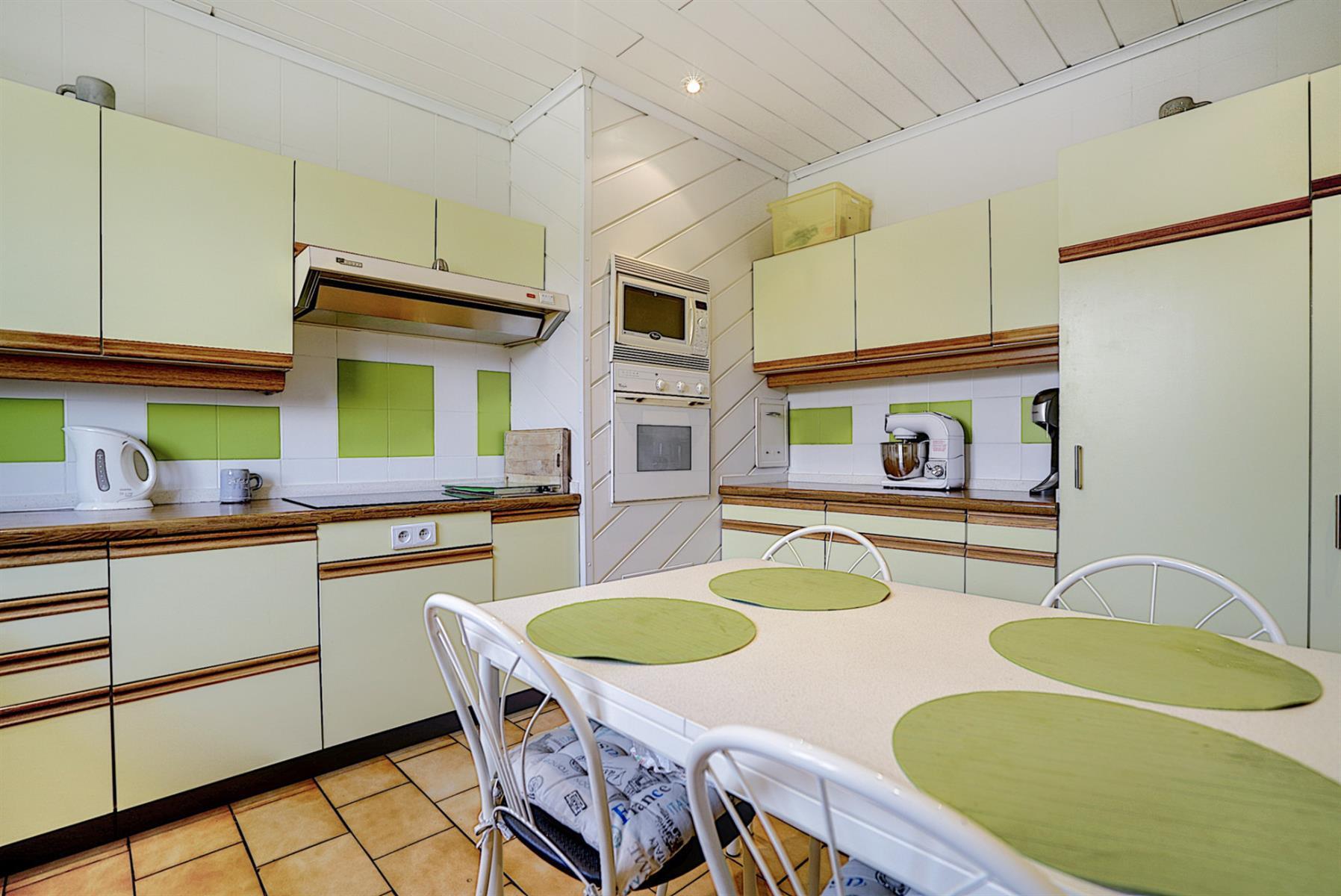Villa - Genappe - #3847951-12