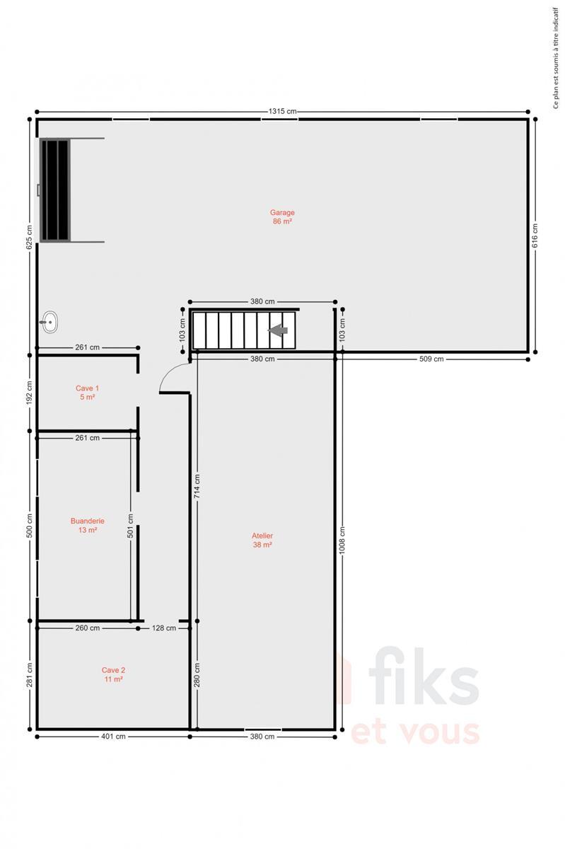 Villa - Genappe - #3847951-25