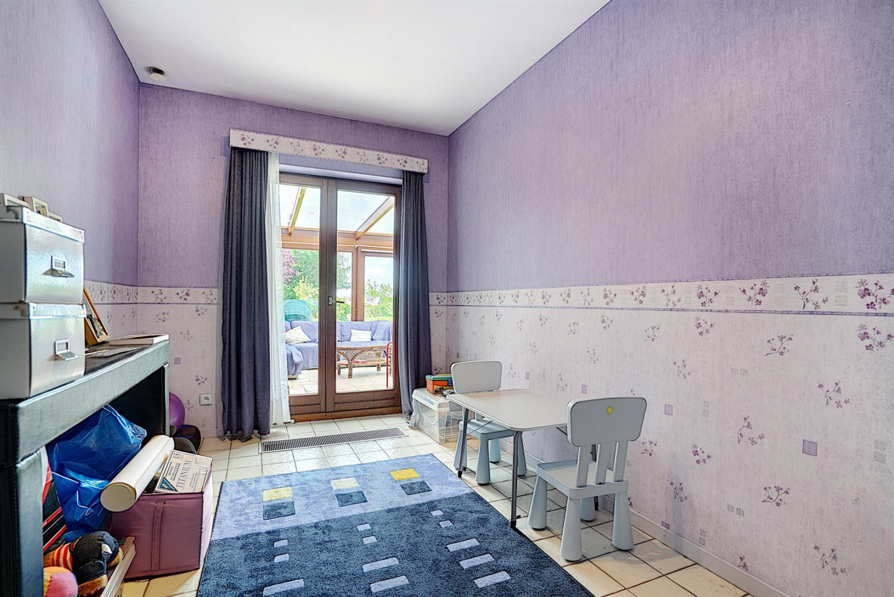 Villa - Genappe - #3847951-18