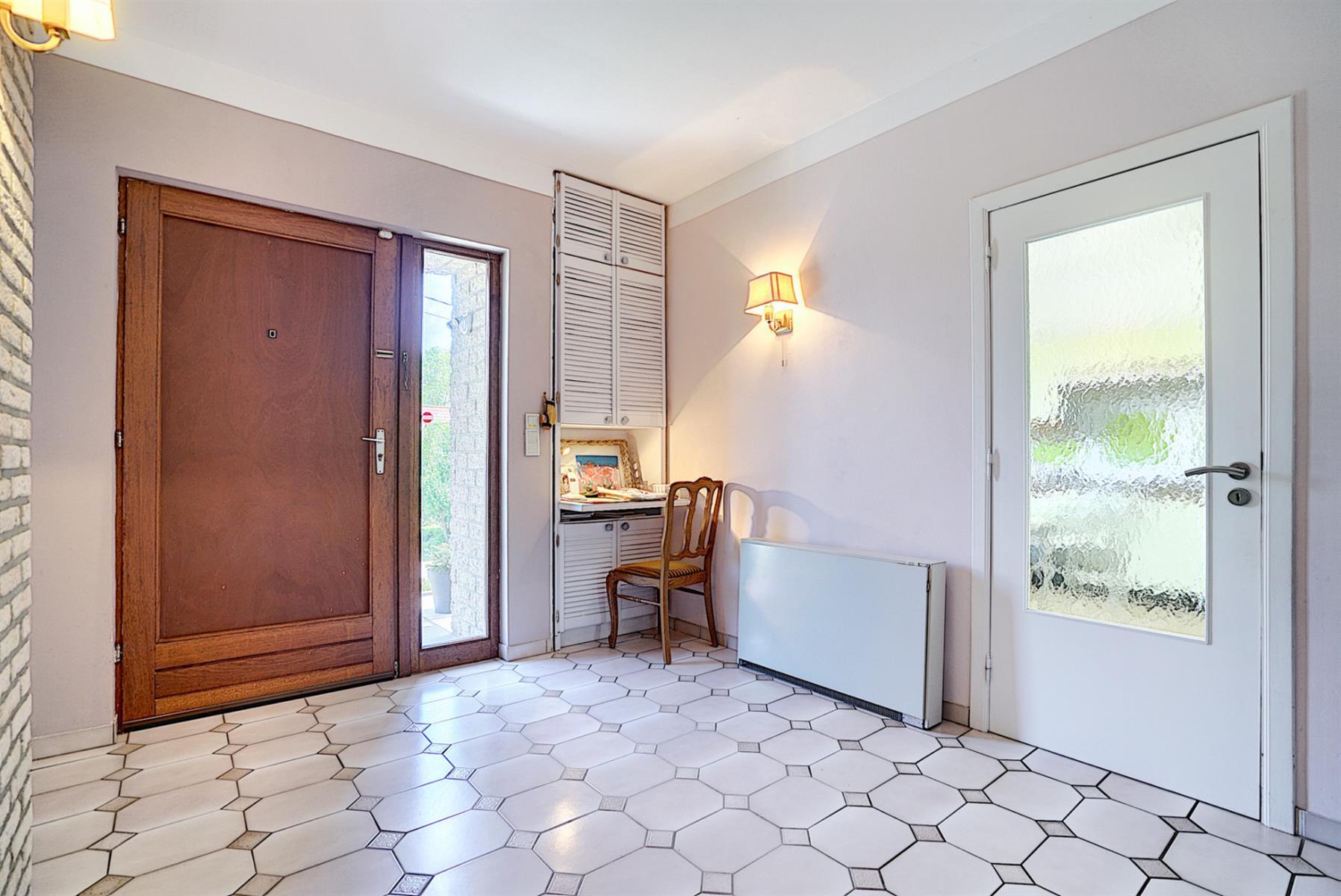 Villa - Genappe - #3847951-9