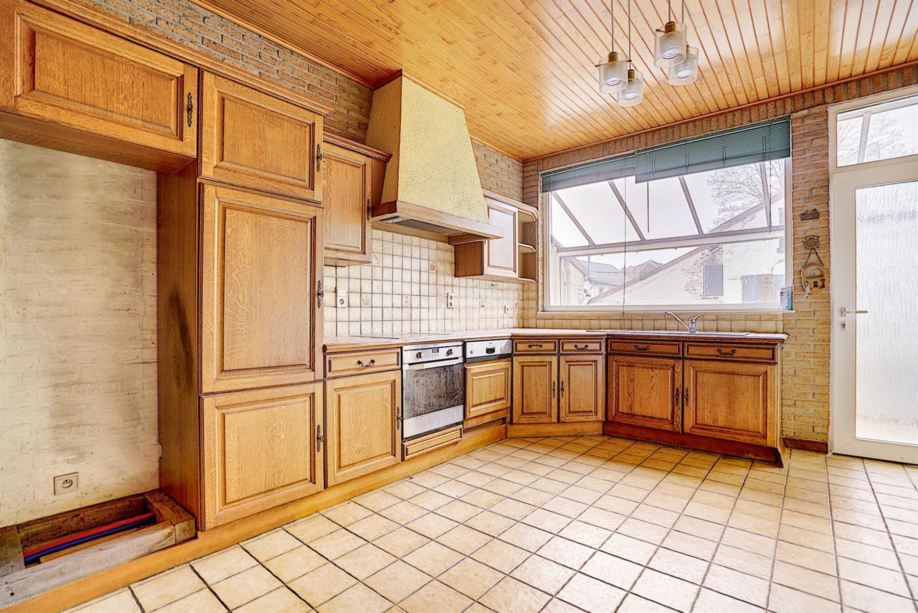 Maison - Villers-la-Ville - #3848321-12