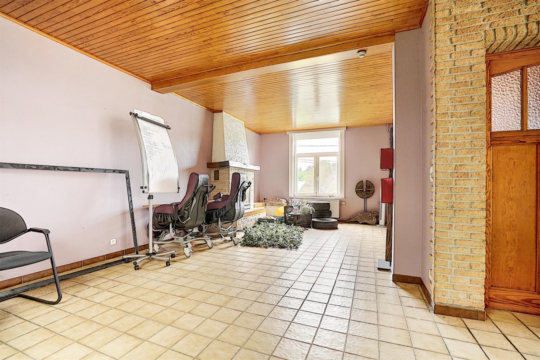 Maison - Villers-la-Ville - #3848321-4