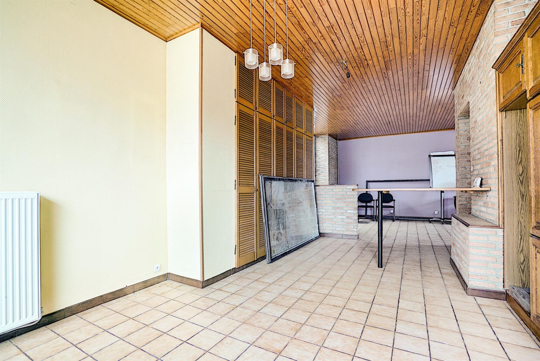 Maison - Villers-la-Ville - #3848321-14