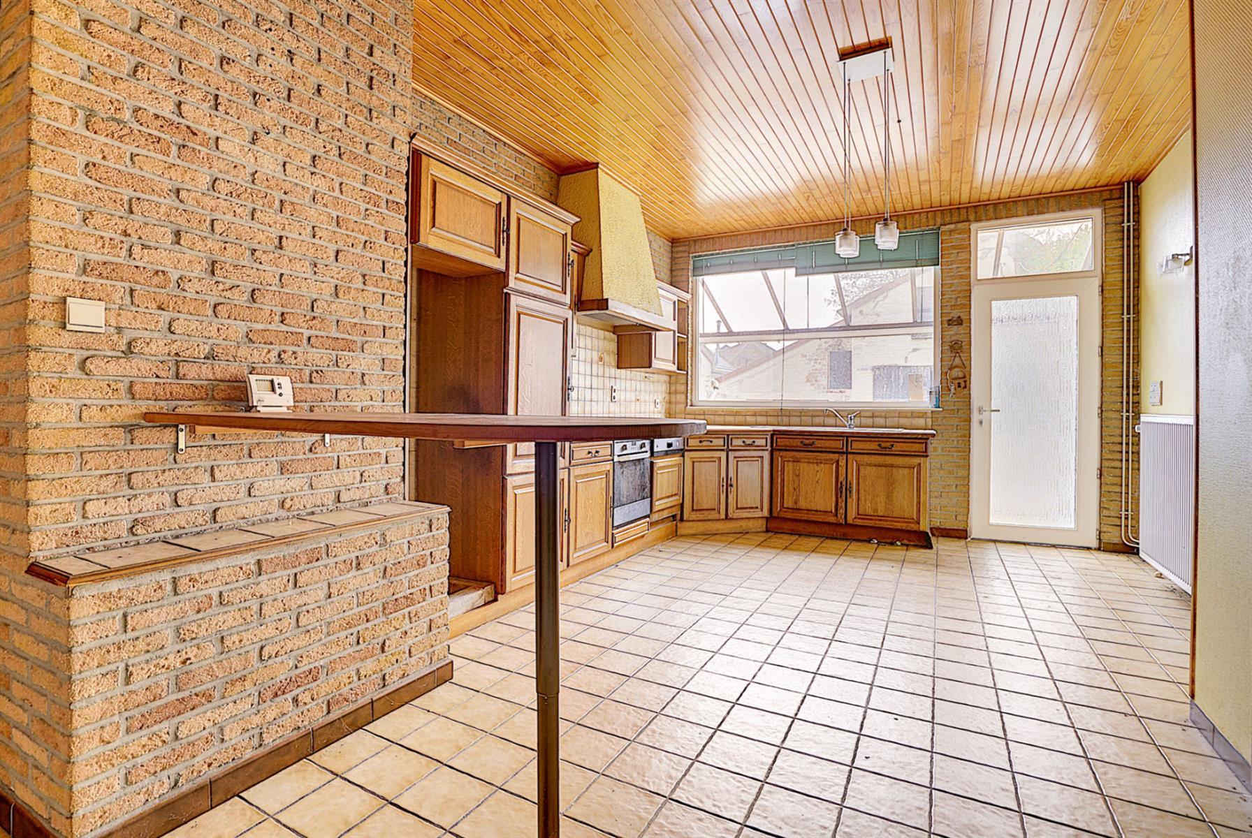 Maison - Villers-la-Ville - #3848321-3
