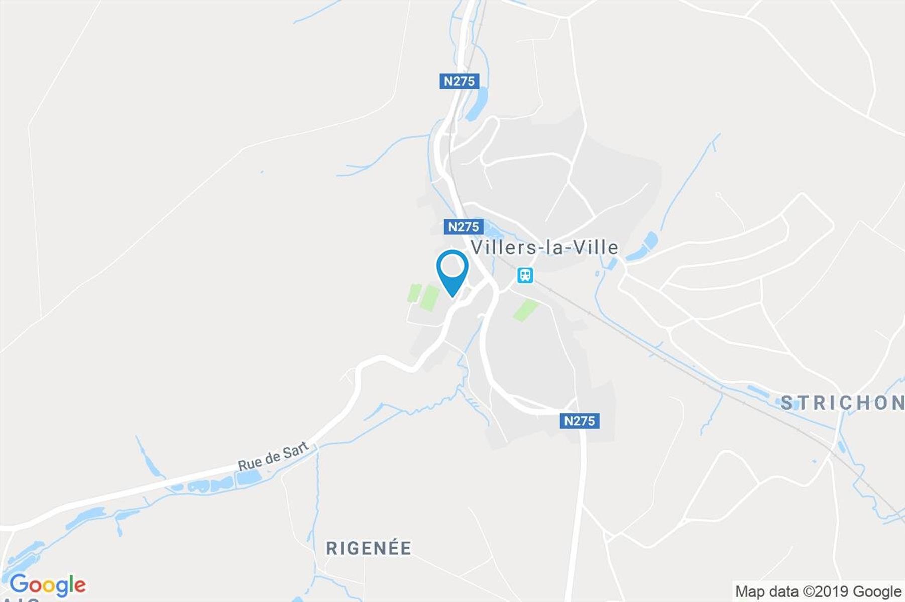 Maison - Villers-la-Ville - #3848321-28