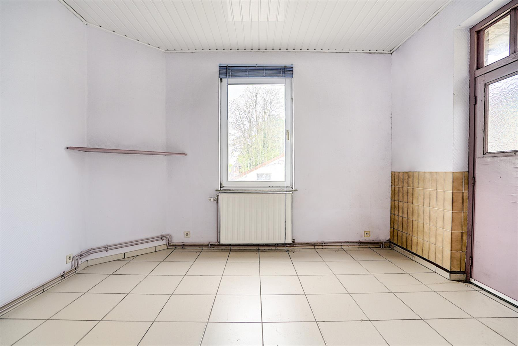 Maison - Villers-la-Ville - #3848321-15