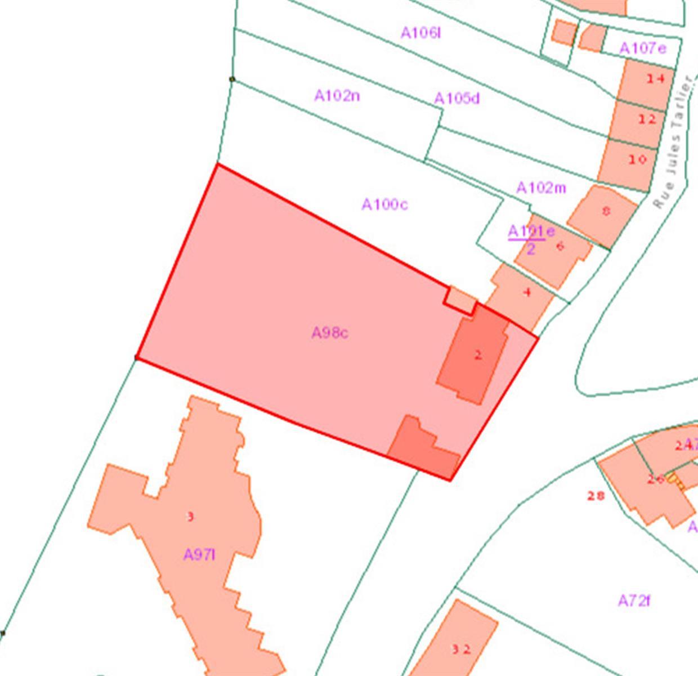 Maison - Villers-la-Ville - #3848321-27